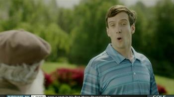 GolfNow.com TV Spot, 'Emu' - Thumbnail 4