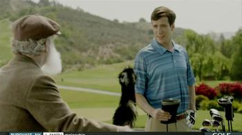 GolfNow.com TV Spot, 'Emu' - Thumbnail 5