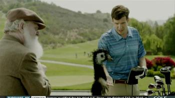 GolfNow.com TV Spot, 'Emu' - Thumbnail 9