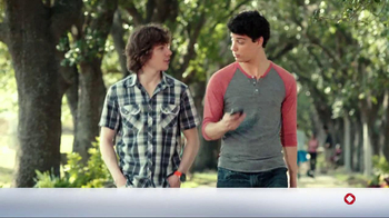 Rogers TV Spot, 'Fetch' - Thumbnail 2