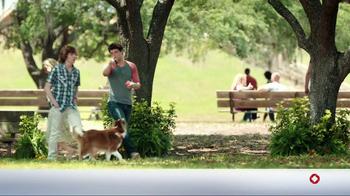 Rogers TV Spot, 'Fetch' - Thumbnail 3