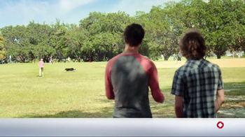 Rogers TV Spot, 'Fetch' - Thumbnail 4