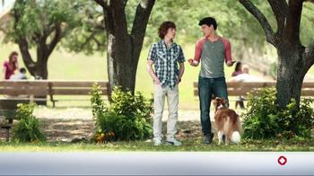 Rogers TV Spot, 'Fetch' - Thumbnail 5