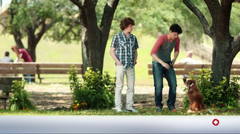 Rogers TV Spot, 'Fetch' - Thumbnail 8
