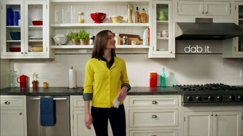 Windex TV Spot, 'Food Network' - Thumbnail 9