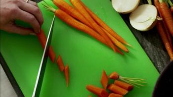 Windex TV Spot, 'Food Network' - Thumbnail 2