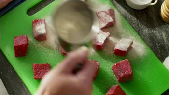 Windex TV Spot, 'Food Network' - Thumbnail 5