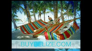Buy Belize TV Spot, 'Secure Your Future' - Thumbnail 9