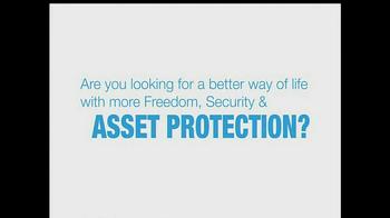 Buy Belize TV Spot, 'Secure Your Future' - Thumbnail 2