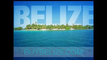 Buy Belize TV Spot, 'Secure Your Future' - Thumbnail 4