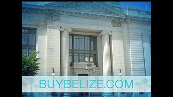 Buy Belize TV Spot, 'Secure Your Future' - Thumbnail 5