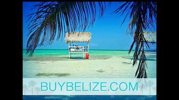 Buy Belize TV Spot, 'Secure Your Future' - Thumbnail 6