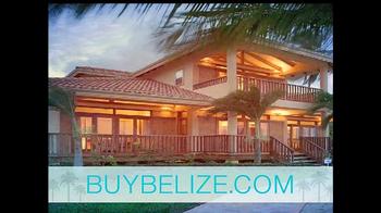Buy Belize TV Spot, 'Secure Your Future' - Thumbnail 7