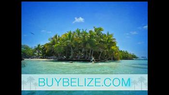 Buy Belize TV Spot, 'Secure Your Future' - Thumbnail 8