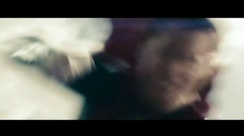 Man of Steel - Alternate Trailer 30
