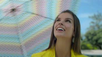 BIC Soleil Razors TV Spot - Thumbnail 9