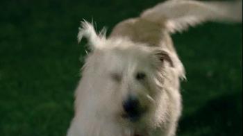 FedEx Cup TV Spot, 'Travers Championship' - Thumbnail 5