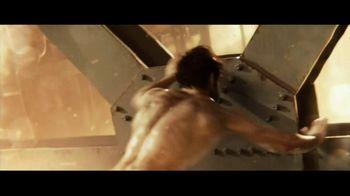 Man of Steel - Alternate Trailer 31