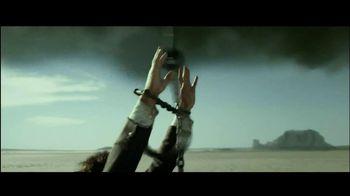 The Lone Ranger - Alternate Trailer 12