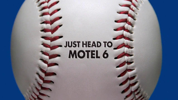 Baseball Fans thumbnail