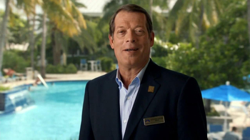 Best Western TV Spot, 'Like No Other'
