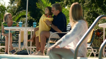 Best Western TV Spot, 'Like No Other' - Thumbnail 6