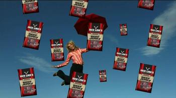 Jack Link's Beef Jerky TV Spot, 'National Jerky Day' - Thumbnail 3
