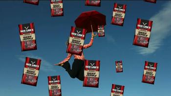 Jack Link's Beef Jerky TV Spot, 'National Jerky Day' - Thumbnail 4