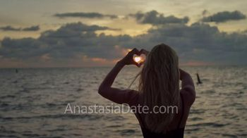 AnastasiaDate TV Spot, 'Love Is' - Thumbnail 9