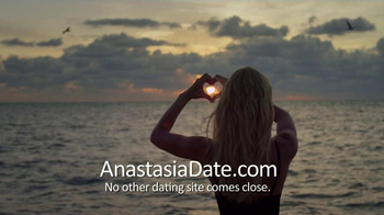 AnastasiaDate TV Spot, 'Sunset' - Thumbnail 10