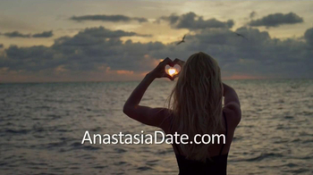 AnastasiaDate TV Spot, 'Sunset' - Thumbnail 8