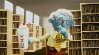 Sonic Drive-In TV Spot, 'Muppet Shakes' - Thumbnail 4