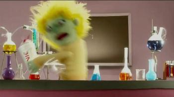Sonic Drive-In TV Spot, 'Muppet Shakes' - Thumbnail 6