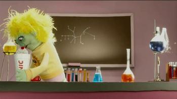 Sonic Drive-In TV Spot, 'Muppet Shakes' - Thumbnail 8