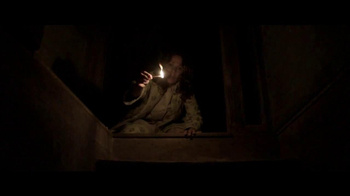 The Conjuring - Thumbnail 9
