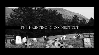 The Conjuring - Thumbnail 4