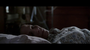 The Conjuring - Thumbnail 6