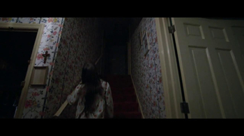 The Conjuring - Thumbnail 7