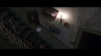 The Conjuring - Thumbnail 8