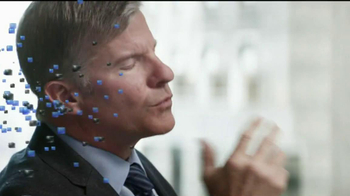 Comcast Business TV Spot, 'Rolling in Less' - Thumbnail 1