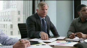 Comcast Business TV Spot, 'Rolling in Less' - Thumbnail 3