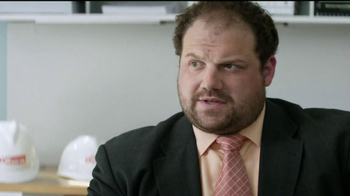 Comcast Business TV Spot, 'Rolling in Less' - Thumbnail 6