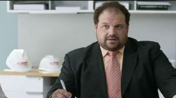 Comcast Business TV Spot, 'Rolling in Less' - 3674 commercial airings