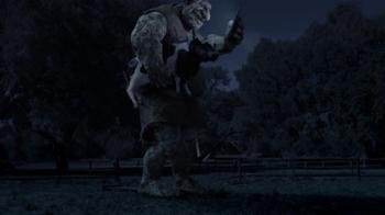 DIRECTV TV Spot, 'Troll' - Thumbnail 9