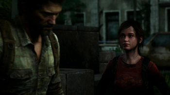 The Last of Us TV Spot, 'Morals' - Thumbnail 5