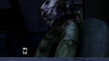 The Last of Us TV Spot, 'Morals' - Thumbnail 1