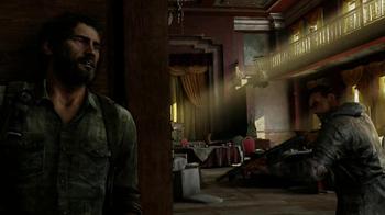 The Last of Us TV Spot, 'Morals'