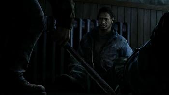 The Last of Us TV Spot, 'Morals' - Thumbnail 3