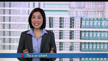 ProNamel Rinse TV Spot, 'MediFacts' - Thumbnail 2