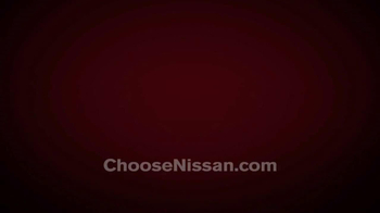 2013 Nissan Rogue TV Spot, 'Price' - Thumbnail 6
